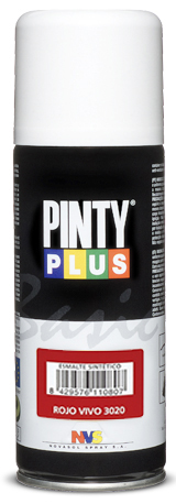 Novasol Spray - Pinty Plus - Basic - Matt - 400ml