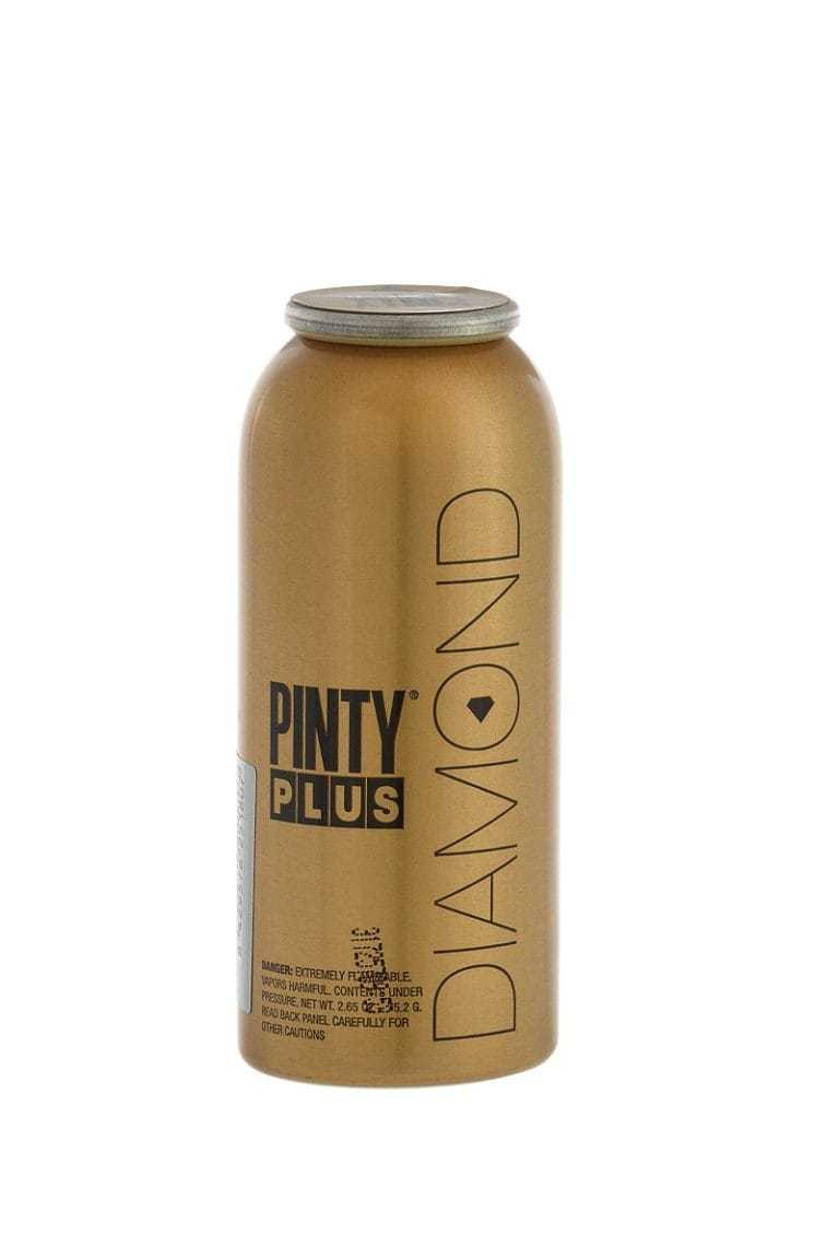 Novasol Spray - Pinty Plus - Diamond Spray Paint for jewellery