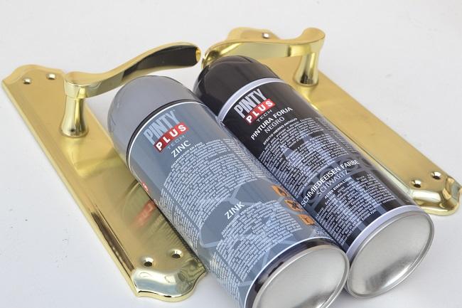 Pintar-maneta-spray-pintyplus-1