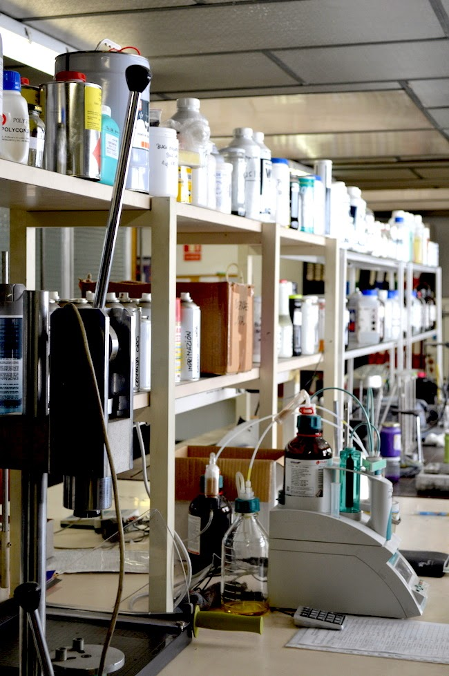 laboratorio-2Bnovasol1