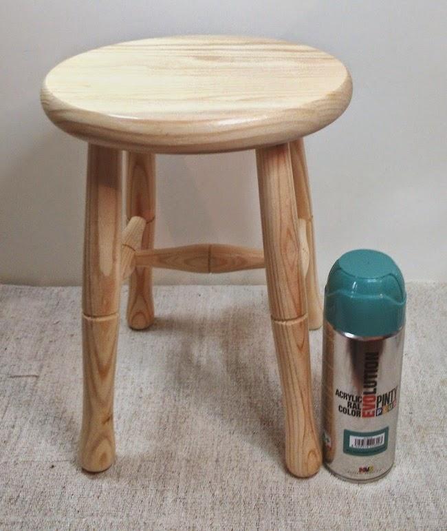 taburete-madera-pintyplus1