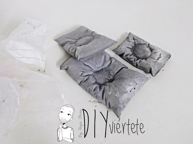 portavelas-cemento-4