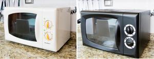 Microwave 1