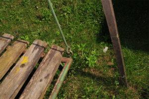 garden-swing-2