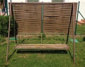 garden-swing-1