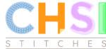 chsi stitches trade show