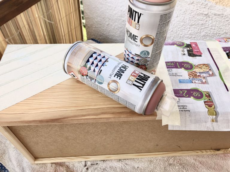 pintyplus home - spray paint for home interiors