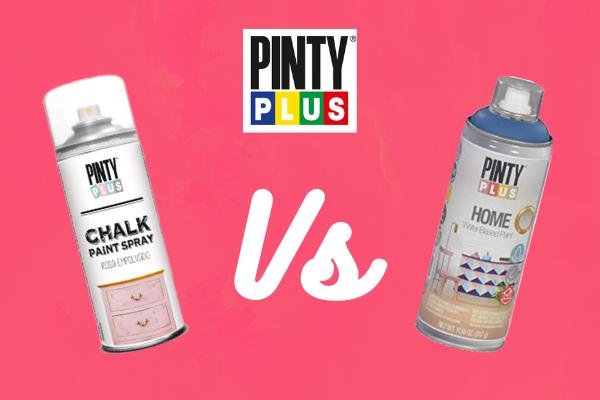 pintyplus chalk vs home